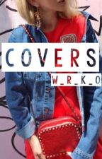 Covers stängd by W_R_K_O