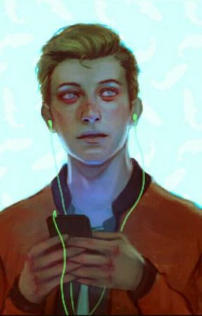 Nathan Prescott x Reader by Radical_Rowan