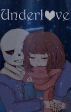 Underlove by 26_Ocean_Of_Tears