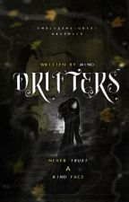 Drifters | on-going by saIazar