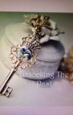 Unlocking The Past by KatherineIn
