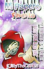 Mi rapero favorito♡ (DobleCero y tu) by MissKitty416
