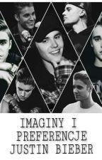 IMAGINY I PREFERENCJE / JUSTIN BIEBER by Jullaa94