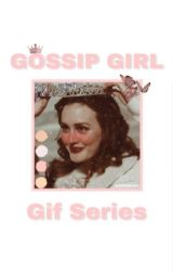 Gossip Girl Gif Series by wethelocals