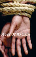 Story Of My Life (Book Three in the Peterick Mpreg Series) by BangTheDoldrums21