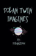 dolan twin imagines❥ by dolanzduh
