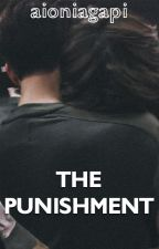 The punishment |One Shoot| by HxrryGirl16