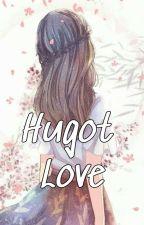 Hugot Love by lady_liskook