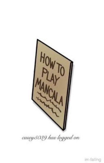 How To Play Mancala Penguin X Penguin Im Falling Wattpad