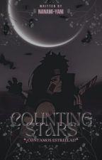 Counting Stars ➳Uchiha Obito. by Nanami-Yani