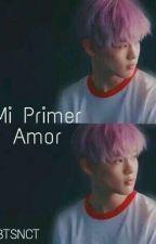 Mi Primer Amor *Chen Le Y Tu* by BTSNCT
