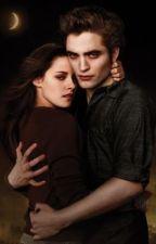 my possesive hot vampire prince by penelopene