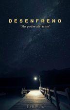 Desenfreno by GabrielCaceres2