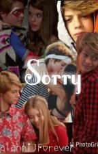 Sorry  (Jace Norman & Tu) by KalaniJForever