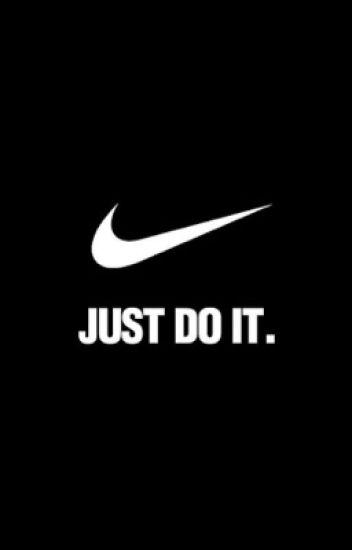 Kata-kata Bijak Motivasi
