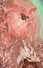 Bạo quân chi thê (Thê tử của bạo quân) by Poisonic