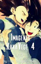 Imagenes KakaVege 4 ♡ by -Un_Usuario_Mas-