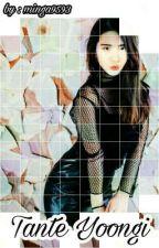 Tante Yoongi by minga9593