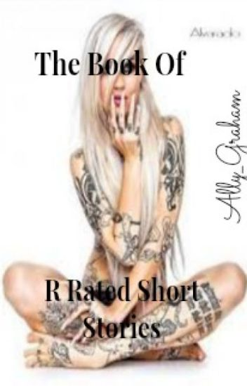 Adult erot short fiction stories pic 793