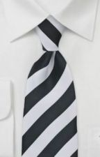 Black and White Tie (Drarry fanfic yaoi boy×boy) by Itachi_S_Lucius