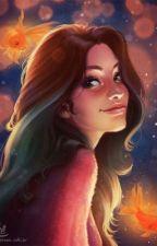 Oo na. Mahal na kita. (Gxg) by heyraspberrygirl