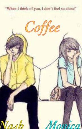 Coffee by fresher4587
