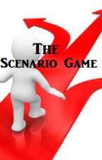 The Secenario Game by ChanYingXu