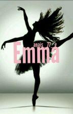 Emma(terminée) by anais_77_g
