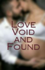 Love Void and Found by MaggieLetseka