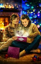 make a snow angel for me || larry by dontgrowupp