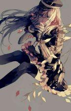 《ĐN LHAS》Lớp E, Koro - Sensei? I Don't Care [ DROP ] by _____Mika_____