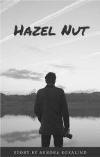 Hazel Nut by AuroraRosalind