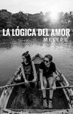 La Lógica del Amor - Melepe by xndrexlesbixn