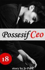 Possesif Ceo by jesikariie7765
