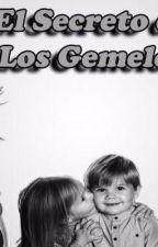 El Secreto De Los Gemelos by AgenteVondy