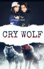 Cry Wolf ( Camren G!P ) by corecoffee