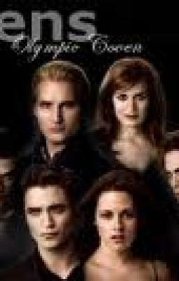 breaking dawn:the continues