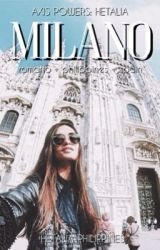 milano » aph philippines ff by Hetalia-Philippines
