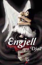 Engjell apo Djall by DorentinaPerlleshi