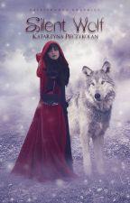 Silent Wolf-początek✔ by PieczykolanKatarzyna