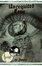 Unrequited Love by myaura