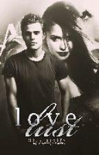 Love Lust by Miss_Steffy
