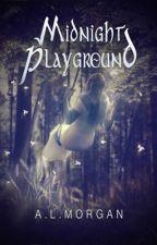 Midnight Playground by Animesooty