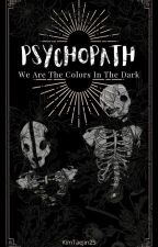°Psychopath° by KimTaeJin25