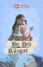 Meleğim alsel  by DeliYazar1991