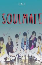 Soulmate by Beat009