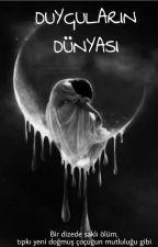 AKROSTİŞ by leeminho2525
