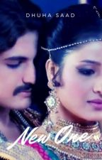 Jodha Akbar: NEW ONE by Duhasaad