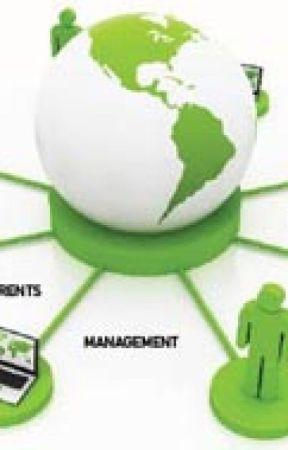 Candour School ERP - Best student Management Software