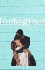 Instagram by hermantommeraas12